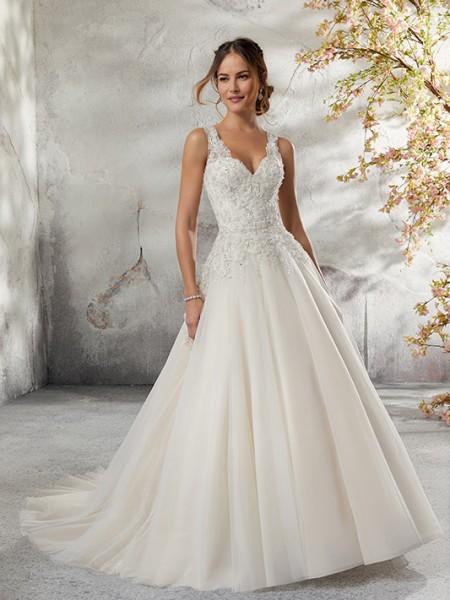 6df8bcee84 Menyasszonyi ruhák - Royal SzalonRoyal Szalon